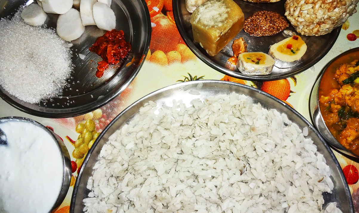 makar-sankranti-in-sultanganj-bihar