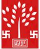 Bihar Health Department Recruitment 2021 For Junior Resident Vacancy